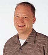 Shawn Carlson, Agent in Burnsville, MN