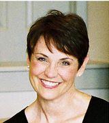 Sue Logan, Real Estate Pro in Vancouver, WA
