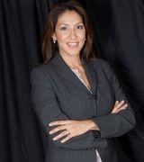 Laura Nuno, Real Estate Agent in Camarillo, CA