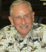 Peter Dulka, Agent in Schertz, TX