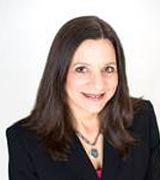 Annette Bent…, Real Estate Pro in Orlando, FL