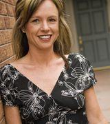 Trisha Grose, Real Estate Pro in Conifer, CO