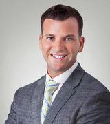 David Devoe, Real Estate Agent in Hoboken, NJ