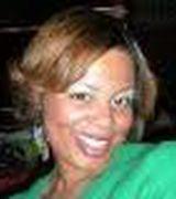 Candis Pressley-Blackwood, Agent in Philadelphia, PA