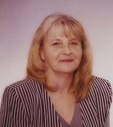 Cathy Hoskins, Real Estate Pro in Clovis, CA