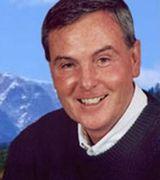 Gerald Mayo, Real Estate Pro in Estes Park, CO