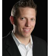 Edward Tull, Real Estate Pro in Austin, TX
