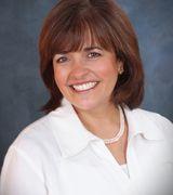Ana Festa, Agent in W Hartford, CT