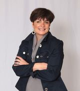 Marilyn Otis, Real Estate Pro in Bedford, PA