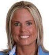 Beth Lutgen, Agent in Golden Valley, MN