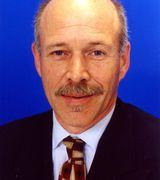 Harold Michael Jones, Agent in Martinsville, NJ