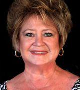 Joanne Epstein, Real Estate Agent in Boca Raton, FL