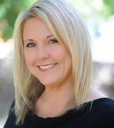 Jennifer Sei…, Real Estate Pro in Walnut Creek, CA
