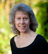 Julie Robers…, Real Estate Pro in Lakeland, FL
