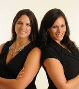 Amie and Hea…, Real Estate Pro in Saint Albans, WV