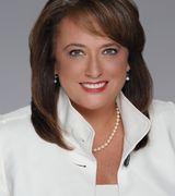 Molly Haus, Agent in Winston Salem, NC