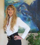 Skye  White, Agent in Santa Fe, NM