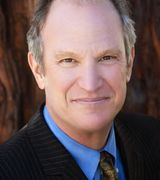 Derk Brill, Real Estate Agent in Palo Alto, CA