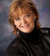 Deb Parker, Agent in Billings, MT