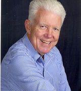 Don Rathbun, Real Estate Agent in Boca Raton, FL