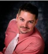 Don Bass, Real Estate Pro in Caledonia, MI