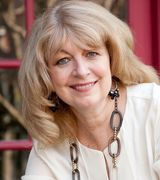 Mary Ann Avery, Agent in Indianapolis, IN