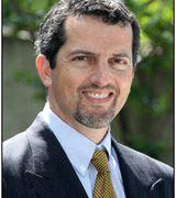 Joe Kaplan, Agent in Davis, CA