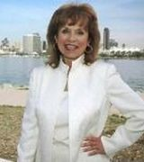 Stacey Anistacia Miller, Agent in San Diego, CA