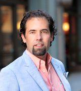Geoffrey Nel…, Real Estate Pro in Burlingame, CA