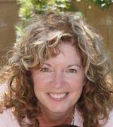 Pamella Harris, Agent in Temecula, CA