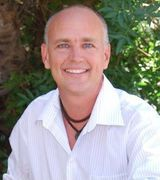 Mark Richard, Real Estate Pro in Vacaville, CA
