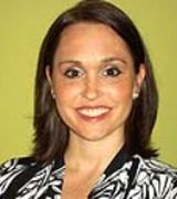 Heatherly Cabral, Agent in Yorktown, VA
