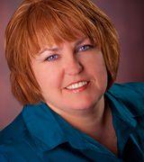 LeeAnna Grei…, Real Estate Pro in Winneconne, WI