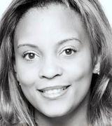 La Donna Hooker, Agent in Plano, TX