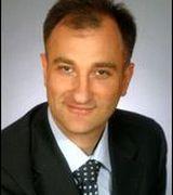 Marco Stilli, Real Estate Agent in Washington, DC