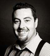 Craig Keto, Real Estate Agent in Pittsburgh, PA