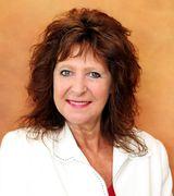 Sophie Dufra…, Real Estate Pro in Spokane, WA