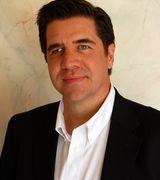 Chad Calhoun, Agent in Prescott, AZ