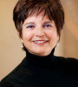 Marjorie Genova, Agent in Grand Junction, CO