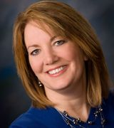 Sue Darden, Agent in Keller, TX