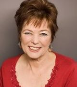 Susan Keown, Agent in Payson, AZ