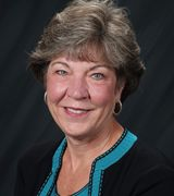 Diane Mitchell, Agent in Nyack, NY