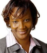 Norma Maupins, Real Estate Pro in New York, NY
