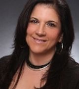 Therese Swain, Real Estate Pro in Montgomeryville, PA