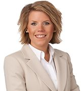 Katy Cain, Agent in Plymouth, WI