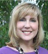 Susan  Flanagan, Real Estate Agent in Delaware, OH