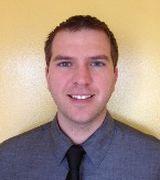 Shawn Forsythe, Agent in Carmel, IN