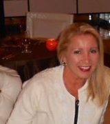 Katharine Ru…, Real Estate Pro in Darien, CT