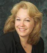 Helen Tarasco, Agent in Sacramento, CA