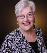 Carol Lawren…, Real Estate Pro in Wichita Falls, TX